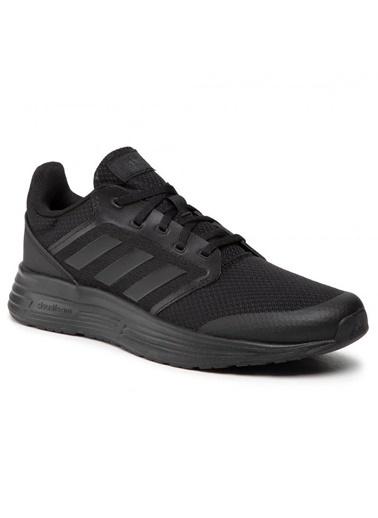 adidas Galaxy 5 Erkek Koşu Ayakkabısı Fy6718 Siyah